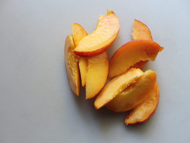 cut-up-peach