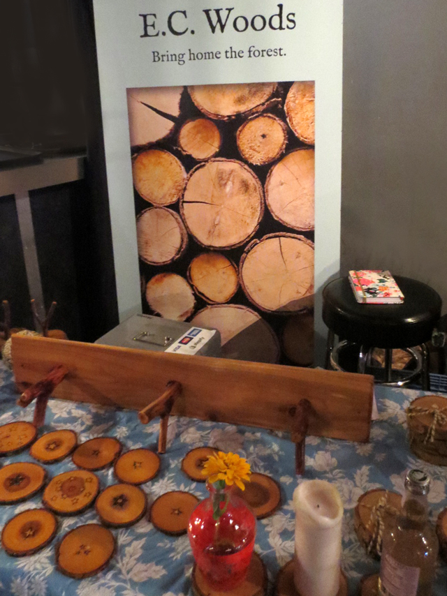 e-c-woods-bring-home-the-forest-at-trinity-bellwoods-flea