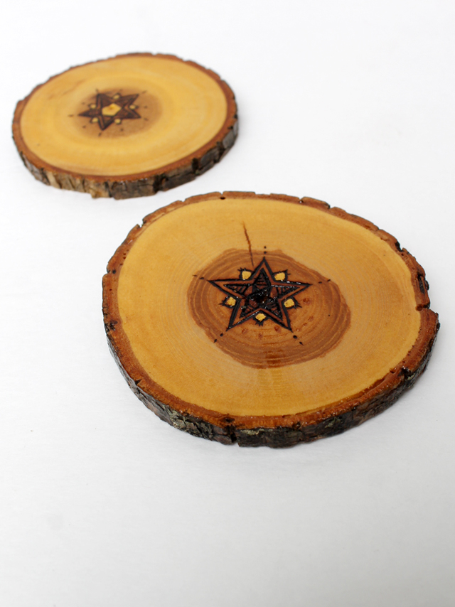 handmade-wooden-coasters-by-e-c-woods
