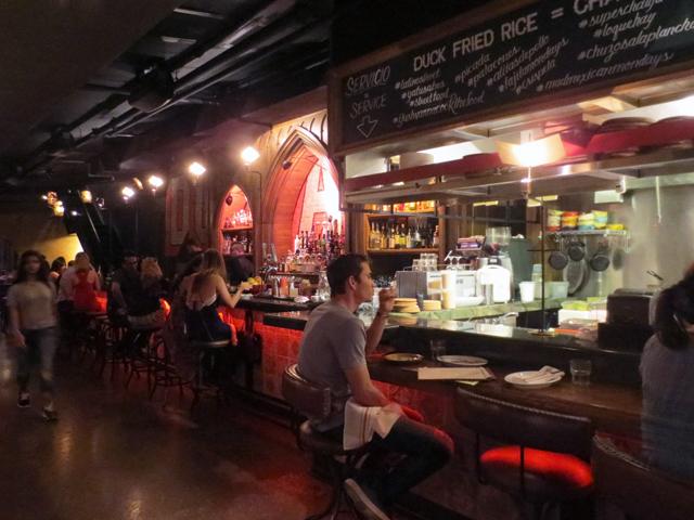 inside-valdez-restaurant-latin-street-food-king-street-west-toronto