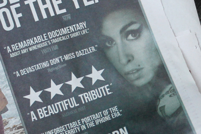 newspaper-advert-for-amy-winehouse-movie