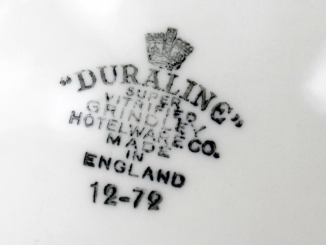 duraline-grindley-hotelware-stamp-logo
