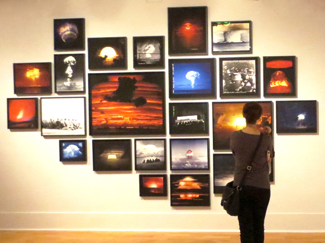 photos-of-atomic-bomb-ago-exhibit-camera-atomica
