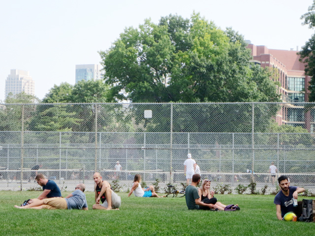 trinity-bellwoods-park-on-a-summer-sunday-afternoon