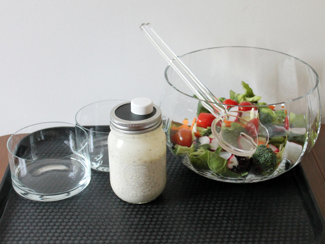 diy-for-a-nice-looking-salad-dressing-jar-with-pouring-spout-and-salad-dressing-recipe
