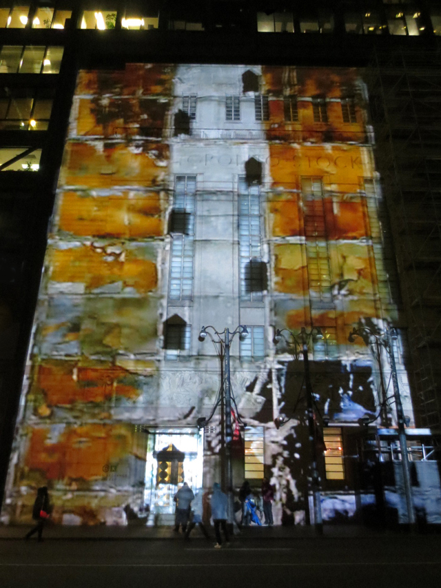 les-bosquets-in-toronto-nuit-blanche