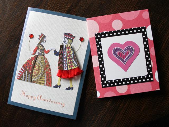 anniversary-cards