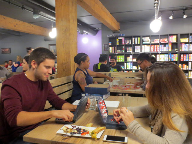 at-snakes-and-lattes-board-game-cafe-toronto