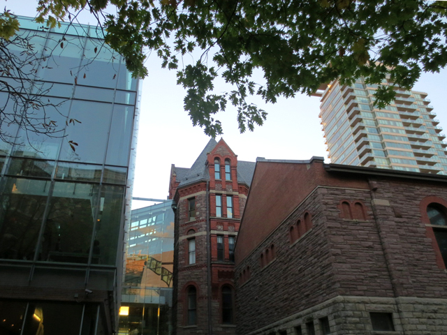 back-of-royal-conservatory-of-music-toronto