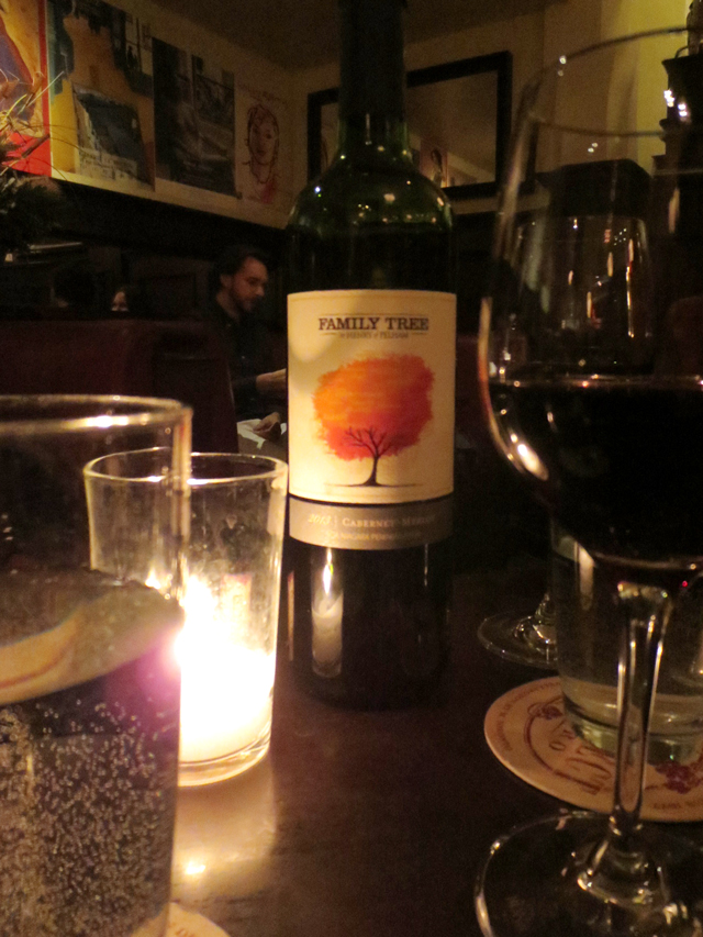 family-tree-wine-from-niagara-region-canada-for-our-anniversary