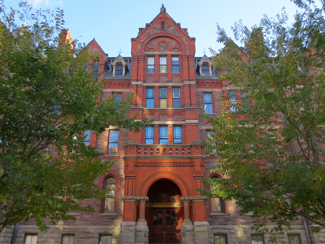 from-of-royal-conservatory-of-music-building-toronto-bloor-street