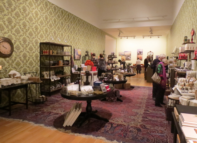 gift-shop-connected-to-william-turner-show-at-ago