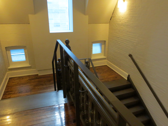 haunted-staircase-royal-conservatory-of-music-building-toronto
