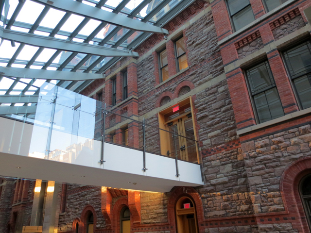 modern-meets-old-architecture-royal-conservatory-of-music-and-koerner-hall-toronto