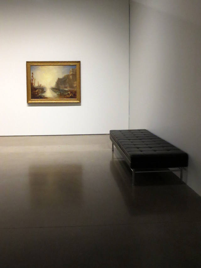 painting-set-free-exhibit-at-ago-art-by-jmw-turner-in-toronto
