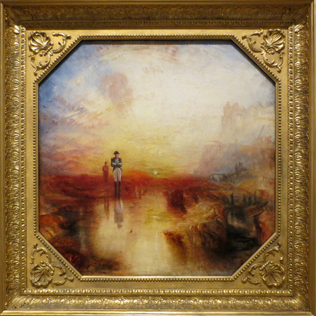 war-the-exhile-and-the-rock-limpet-by-jmw-turner-temporary-display-at-ago
