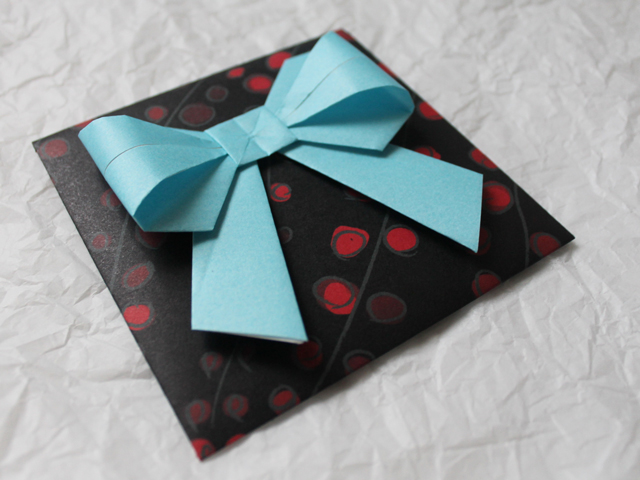 origami-bow-3d
