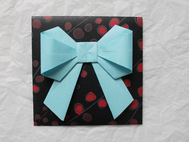 origami-gift-wrap-for-giving-gift-cards-money-iou