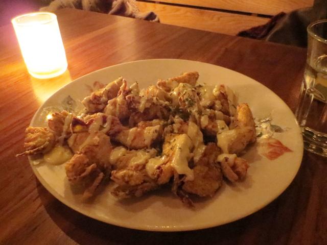 arcachofas-frita-at-carmen-restaurant-toronto
