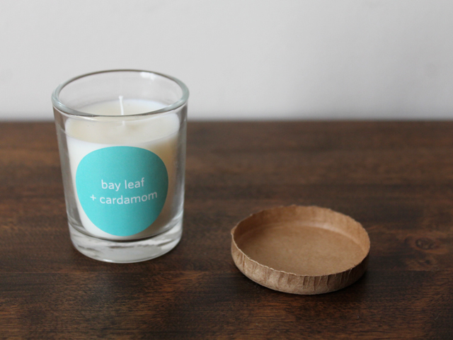 bay-leaf-and-cardamom-scented-votive-candle-from-yummi-candles-shop-queen-street-west-toronto
