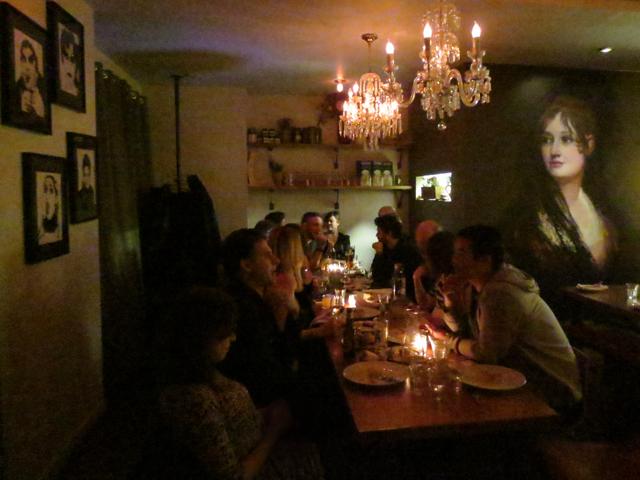 carmen-restaurant-toronto