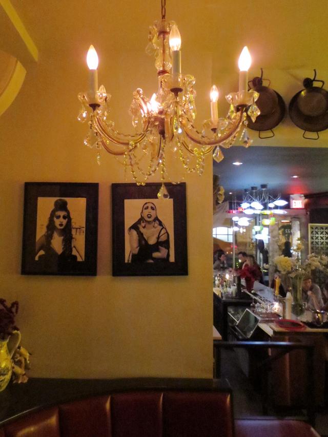 decor-at-carmen-spanish-restaurant-queen-street-west-toronto