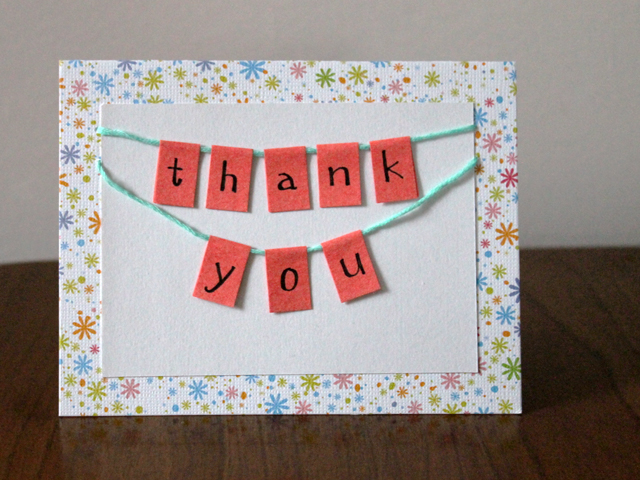 handmade-thank-you-card-tutorial-how-to-hand-lettering-on-bunting