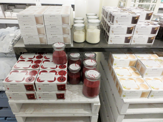 scented-jar-candles-at-yummi-candle-shop-queen-street-west-toronto