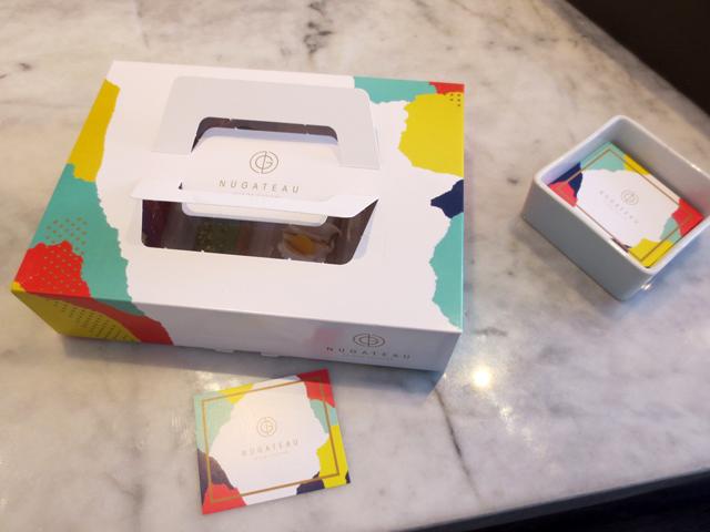 box-of-eclairs-nugateau-queen-street-w-toronto