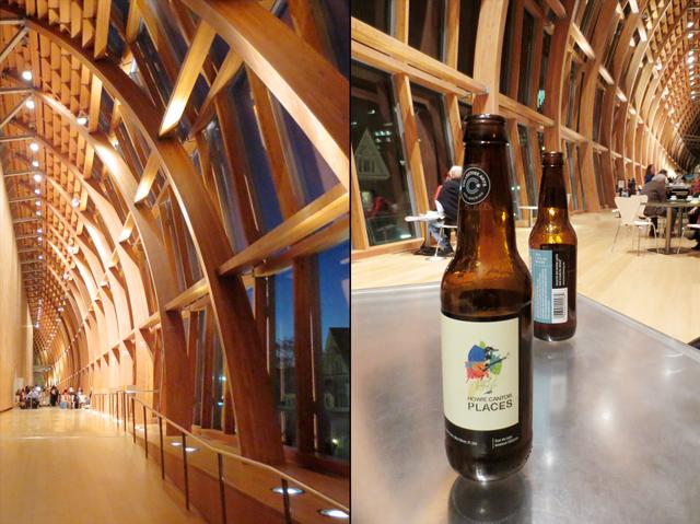 collective-arts-brewery-beer-at-ago-galleria-italia-toronto