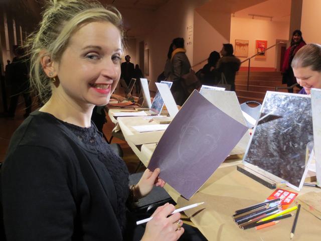drawing-self-portraits-at-ago