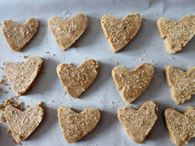 heart-shaped-ginger-ice-box-cookies-ready-to-bake