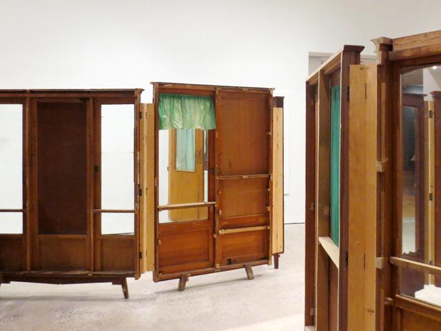 song-dongs-communal-courtyard-exhibit-at-ago-toronto