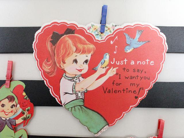 vintage-valentine-girl-with-blue-bird