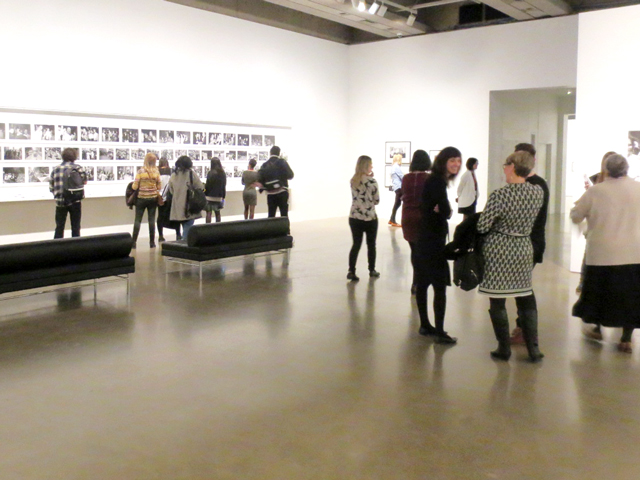 ago-outsiders-photography-exhibit-toronto