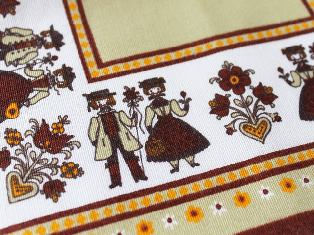 detail-of-napkin-print