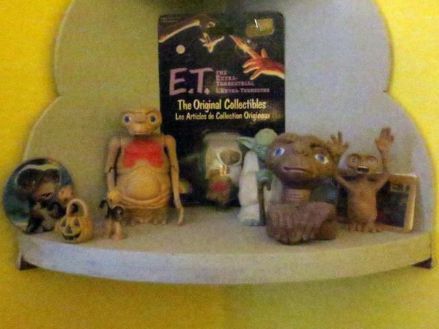 et-shelf