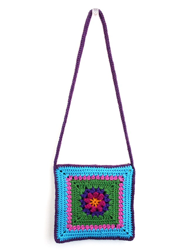handmade-crocheted-cross-body-bag-purse-handbag-for-a-child
