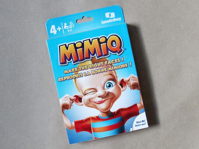 mimiq-card-game