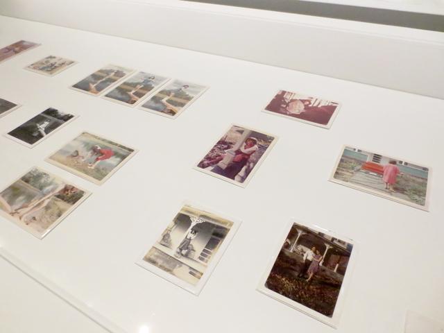 snapshot-photographs-of-guests-at-casa-susanna-displayed-at-ago-outsiders-exhibit