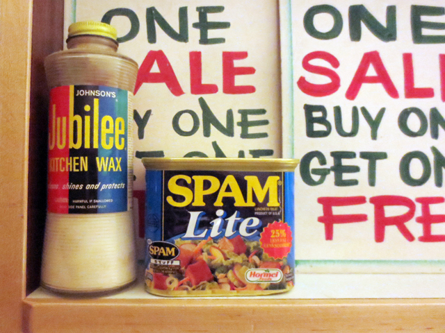 vintage-wax-and-spam-lite