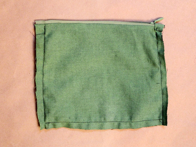 zippered-cotton-lining-for-crocheted-purse