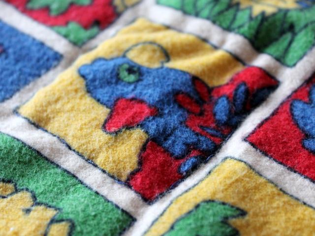 close-up-of-stitching
