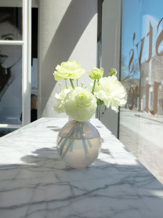flowers-in-the-window