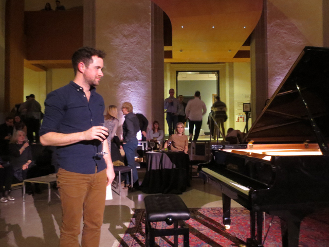 jean-michel-blais-piano-player-composer-at-ago