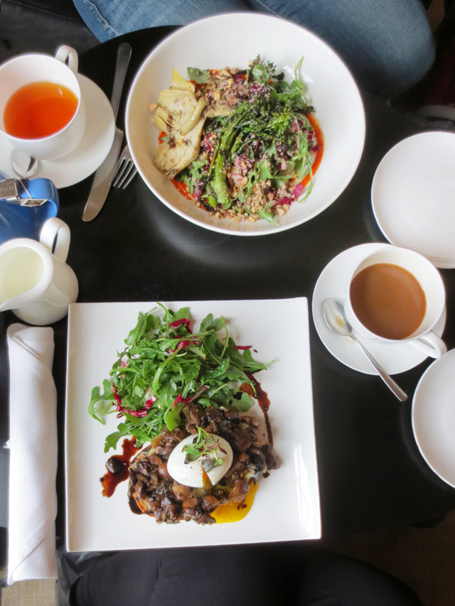lunch-at-ago-members-lounge-the-grange-toronto