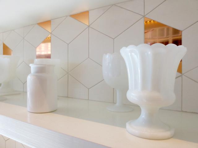 milk-glass-decor