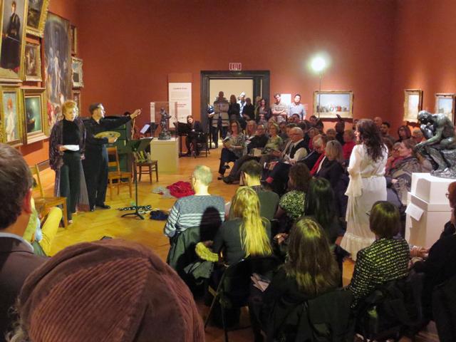 opera-performance-at-ago-toronto-friday-nights-event
