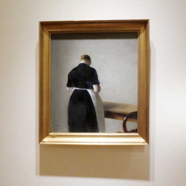vilhelm-hammershoi-painting-displayed-at-ago-exhibit
