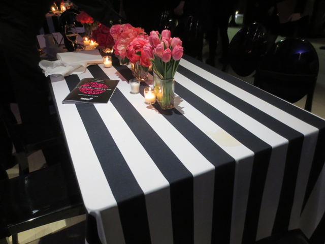 dinner-table-at-royal-occasion-royal-conservatory-of-music-toronto